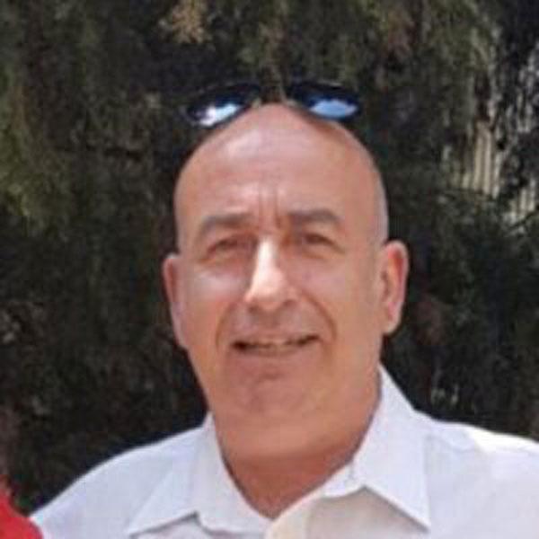 Roberto Biliotti